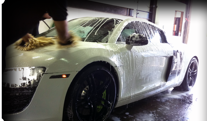 exterior-mobile-car-wash-in-toronto