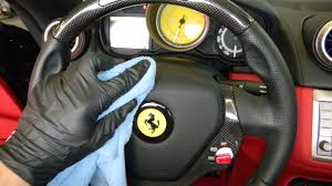 interior-mobile-car-detailing