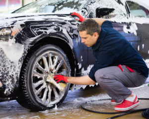 cheap-mobile-auto-cleaning-in-vaughan