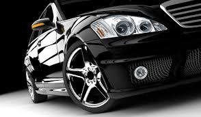 Car-Detailing-In-Vaughan