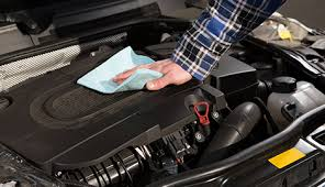 mobile-auto-detailing-in-greater-toronto-area-1